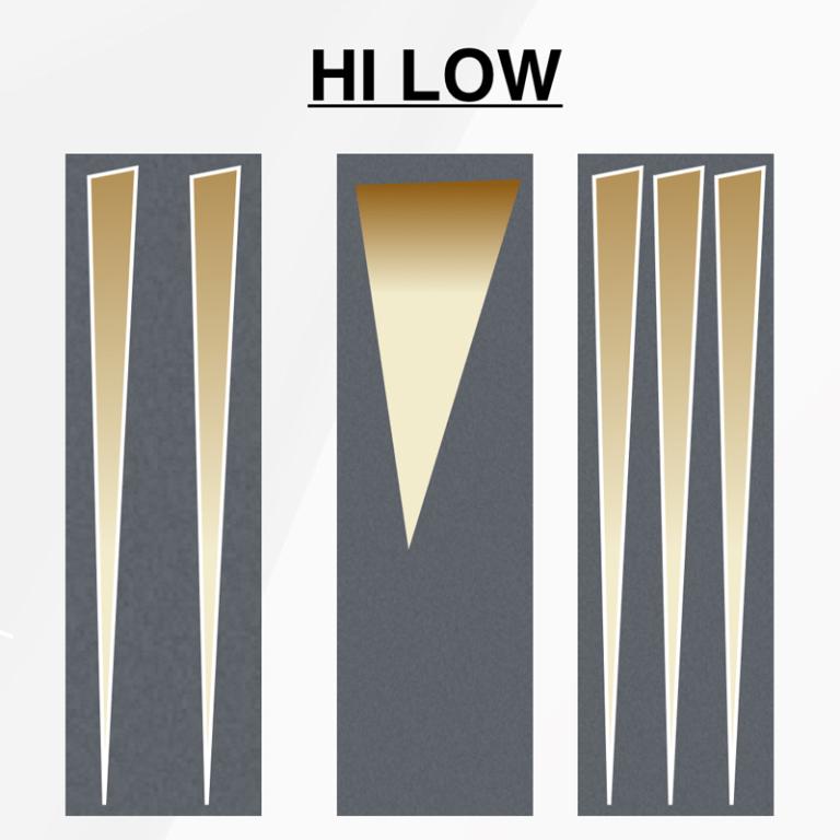 L'ANZA-Leah-Freeman-Hi-Low-Color-Diagram