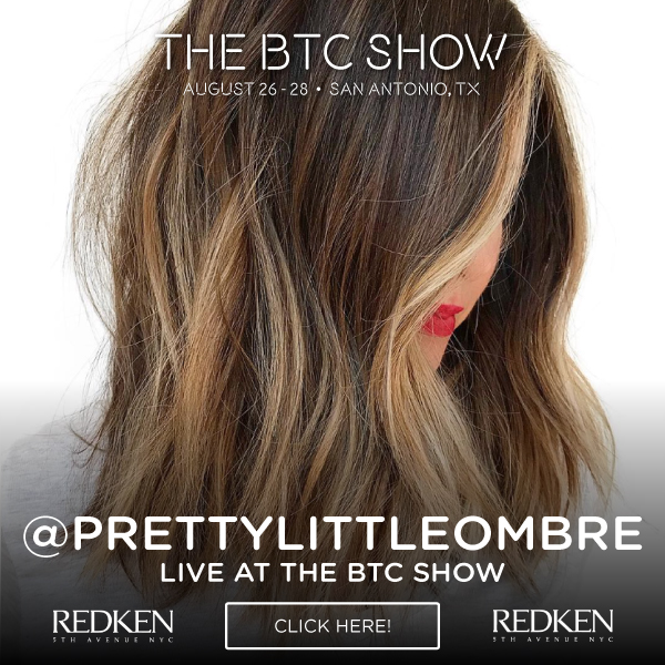 The-BTC-Show-Banner-NEW-Pretty-Little-Ombre