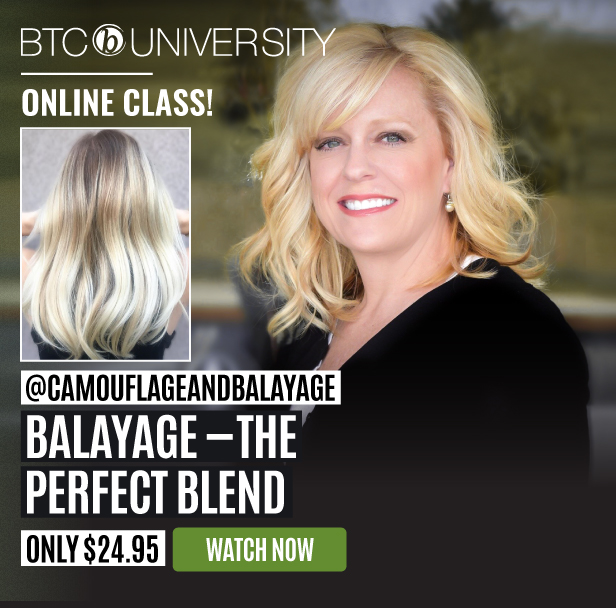 amy-mcmanus-perfect-balayage-blend-livestream-banner-new-design-large