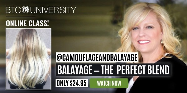 amy-mcmanus-perfect-balayage-blend-livestream-banner-new-design-small