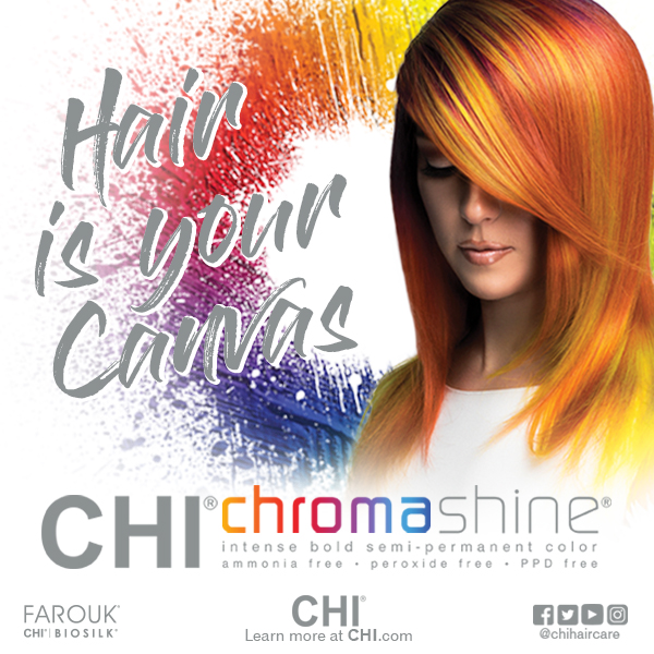 chi-chromashine-banner