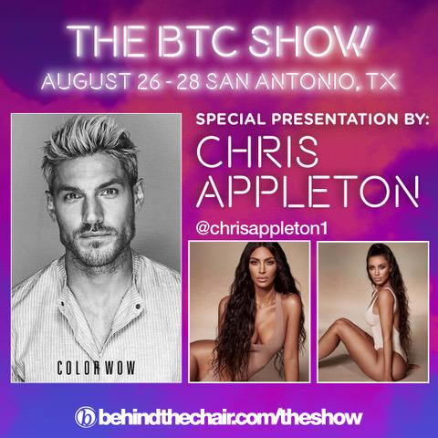 chris-appleton-banner-thebtcshow