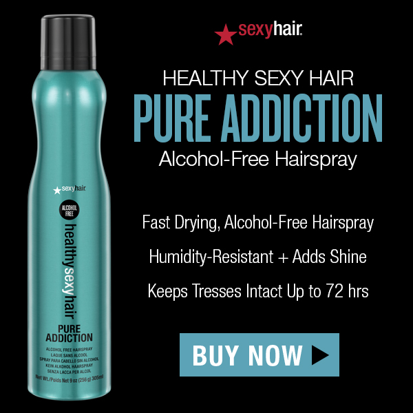sexy-hair-pure-addiction-banner