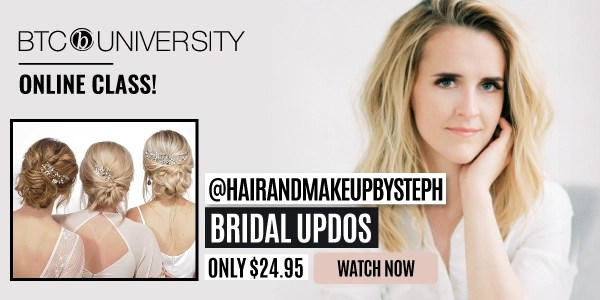 stephanie-brinkerhoff-bridal-updos-livestream-banner-new-design-small