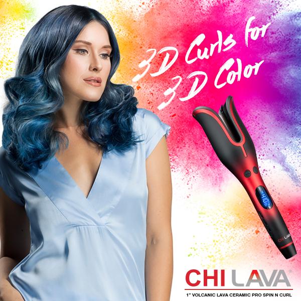 CHI Lava Spin n Curl Chromashine 600×600-v2