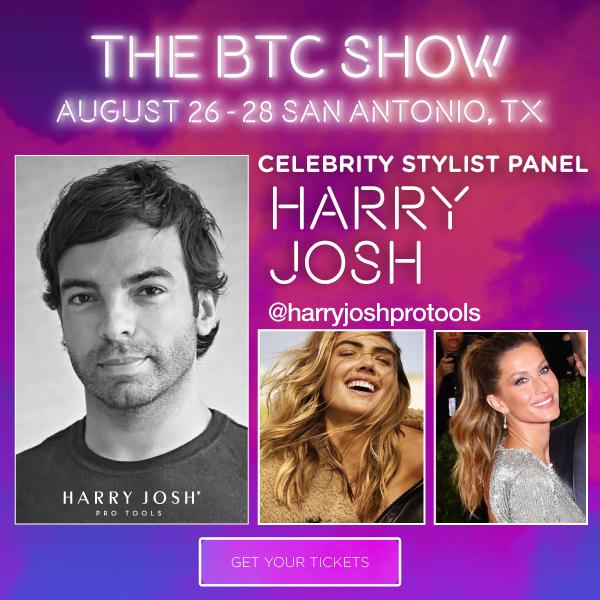 Harry-Josh-Banner-TheBTCShow