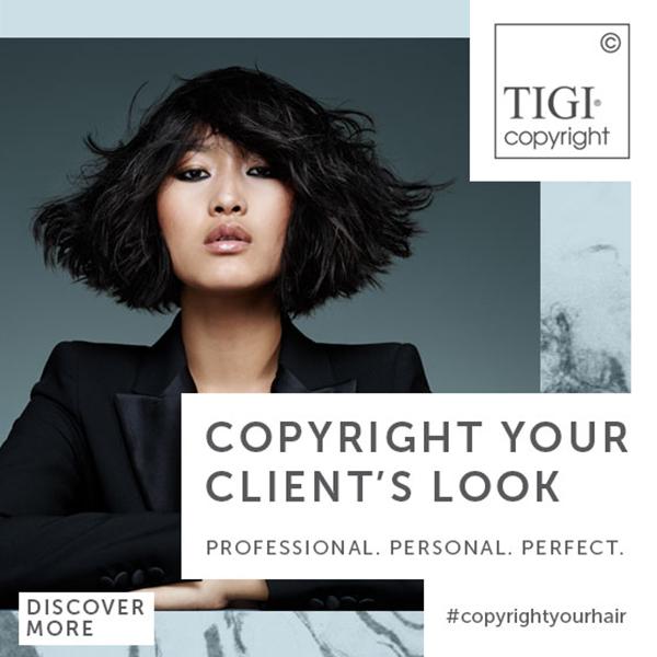 tig-copyright-banner