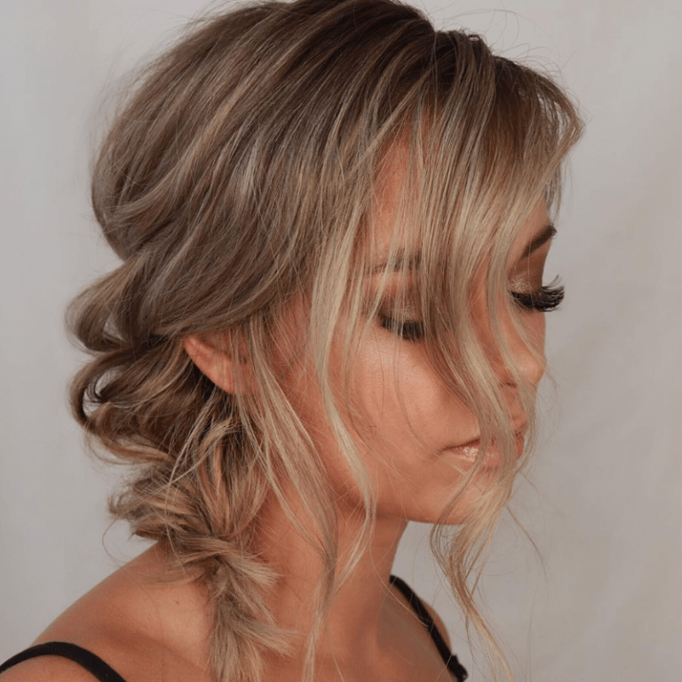 ColorProof-Alisha-Jared-Prep-Braids-Fine-Hair-Quickie