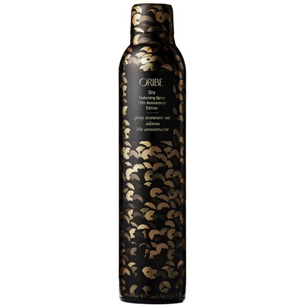 Dry Texturizing Spray 10th Anniversary Edition