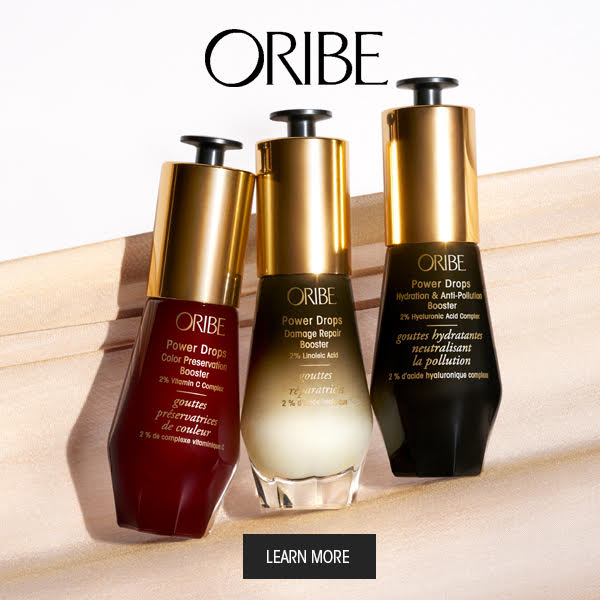 Updated-Banner-Oribe-Power-Drops