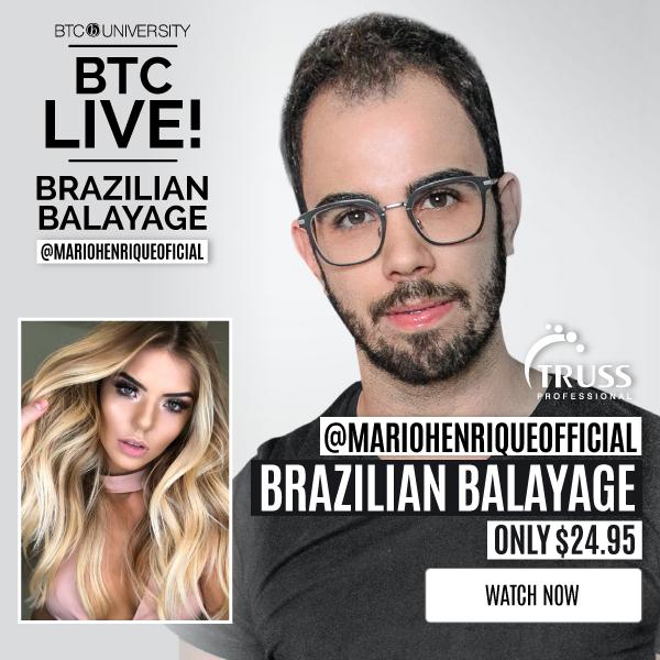 Updated-Price-BTC-U-Banner-Large-Mario-Henrique