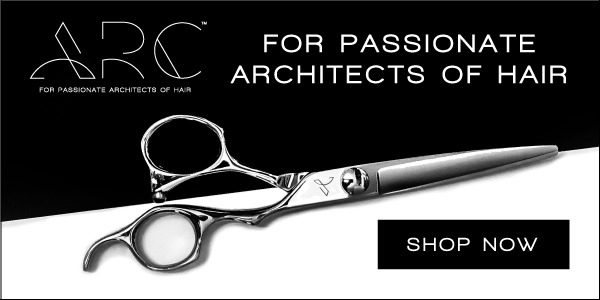 arc-scissors-small-editorial-banner