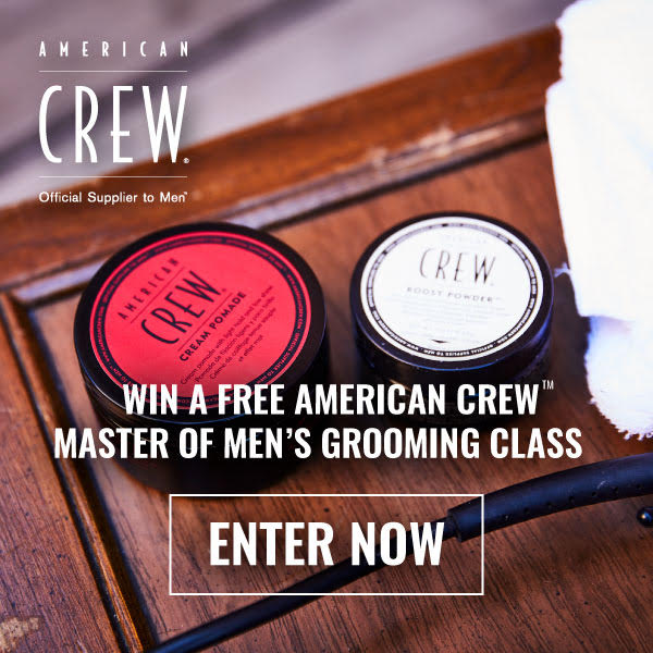 American-Crew-Master-Of-Mens-Grooming-Class-BANNER
