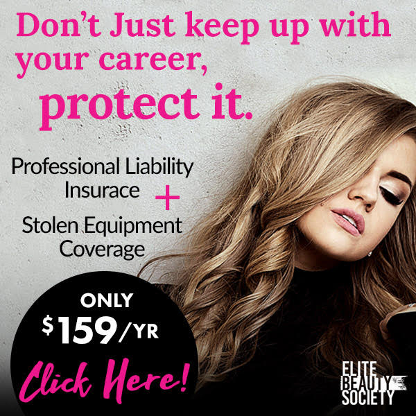 Banner-Elite-Beauty-Professional-Liability-Insurance