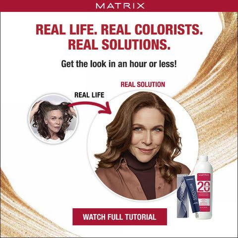 Matrix-So-Color-Banner-Real-Solutions