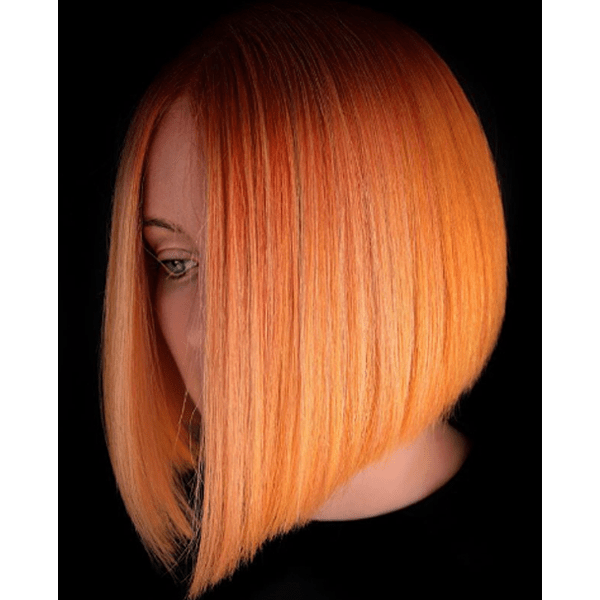 Megan-Schipani-Matrix-SoColor-Cult-Formula-Pumpkin-Spice-Melt-1