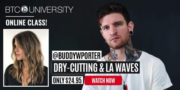 buddy-porter-livestream-banner-new-design-small