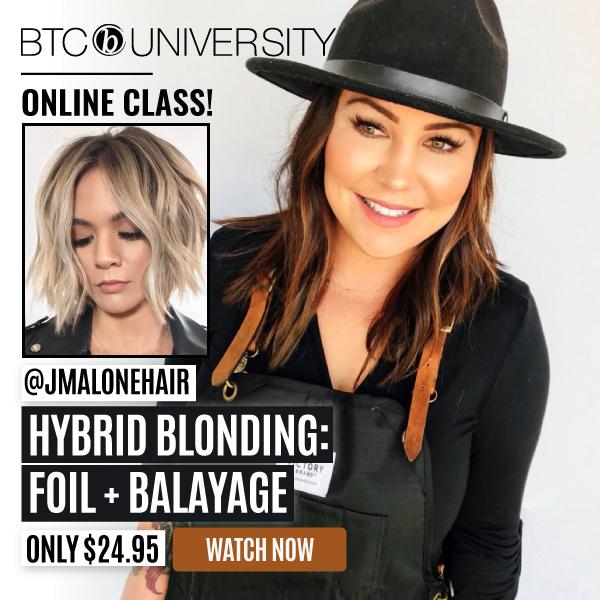 jenn-malone-hybrid-blonding-livestream-banner-new-design-large