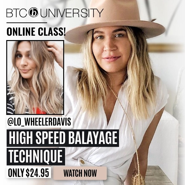 lo-wheeler-livestream-banner-balayage-gallery-new-design