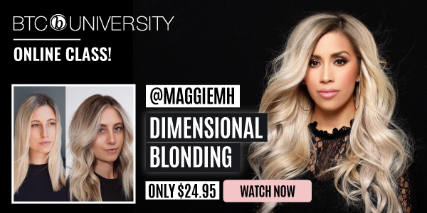 maggie-hancock-dimensional-blonding-livestream-banner-new-design-small