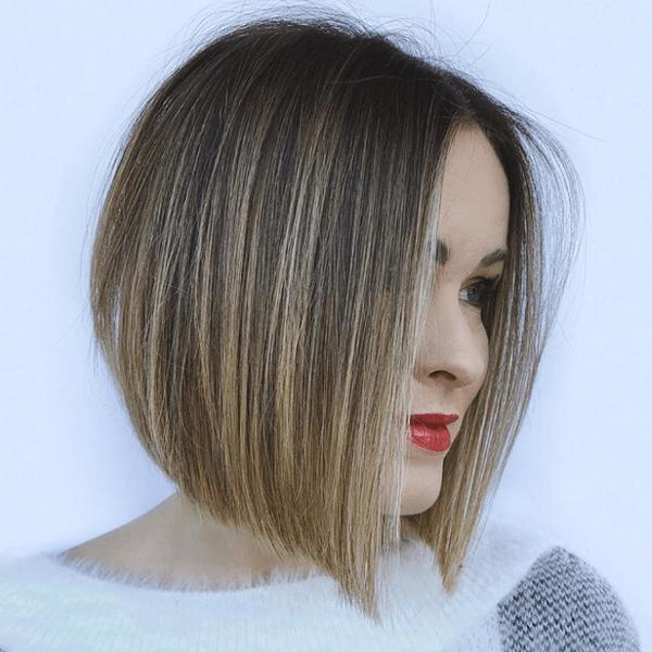 Chris Jones Dry Cutting Texturizing Bob Lob Haircut Tips Shears