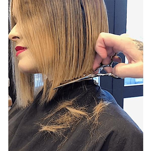 Chris-Jones-Dry-Cutting-Texturizing-Bob-Haircut-ARC-Scissors