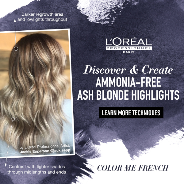 Loreal-Professionnel-Banner-Color-Me-French-Ash-Blonde-Highlights