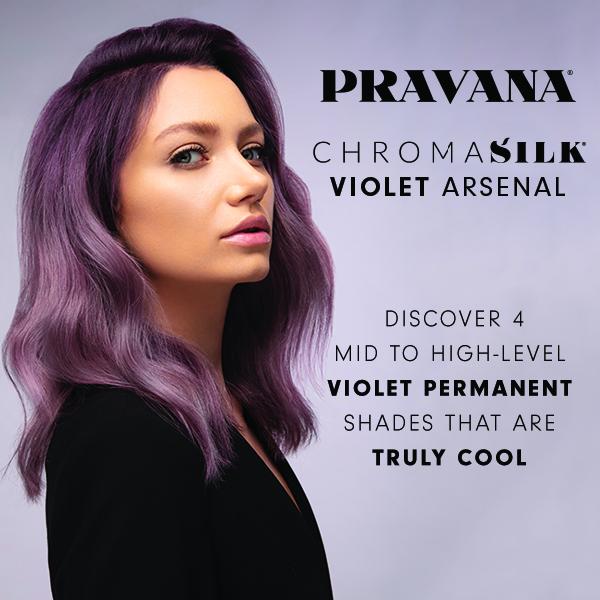 Pravana_BTC_PromoBanner_05