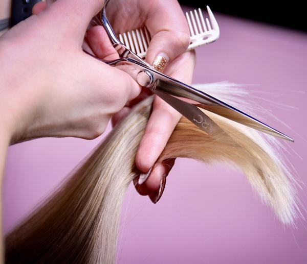 arc-scissors-Shmeggs-bulk-removing-tips-bobs-lobs-1