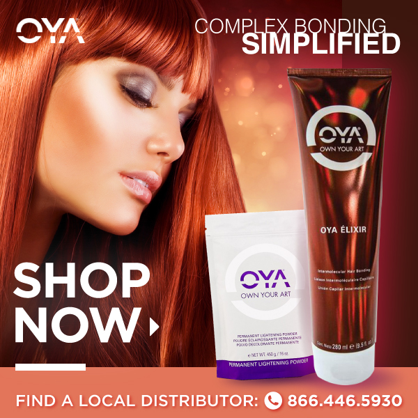 oya-banner-january-2019-newest-use-this