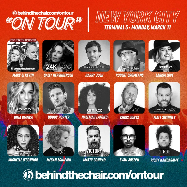 BANNER-On-Tour-NYC-Artist-Lineup-Announced
