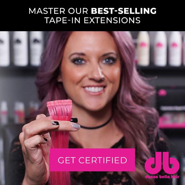 donna-bell-get-get-certified-banner-600