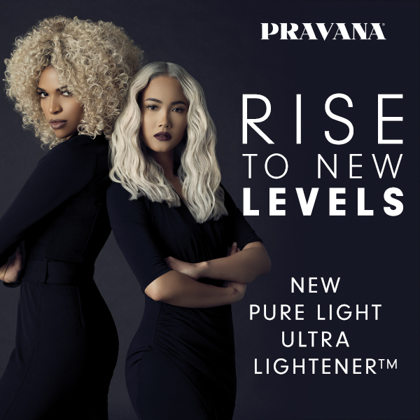 pravana-pure-light-ultra-lightener-banner-March