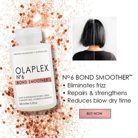 Olaplex-No-6-Bond-Smoother-BANNER