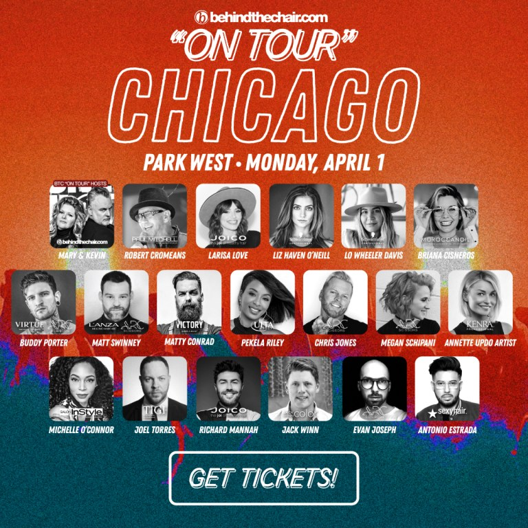 btc-on-tour-chicago-2019-banner-all-artists-new