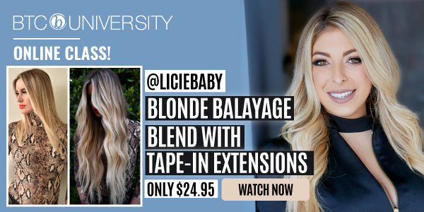 btcu-banner-alicia-liciebaby-extensions-hairtalk-small