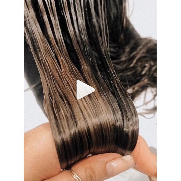 farhana-premji-redken-watch-toning-brassy-brunettes-quickie-1