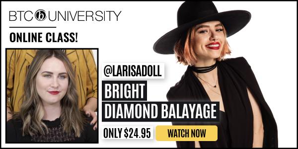 larisa-love-bright-diamond-balayage-livestream-banner-new-design-small