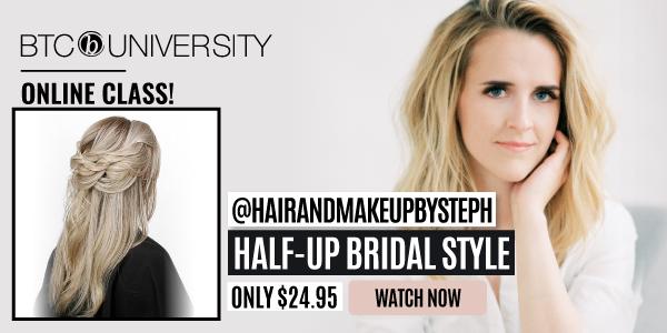 stephanie-brinkerhoff-half-up-bridal-style-livestream-banner-small