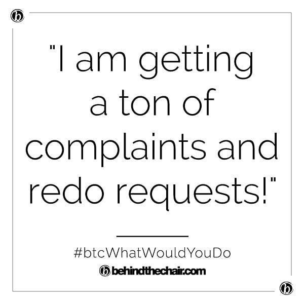 WWYD_Redo_Requests_1
