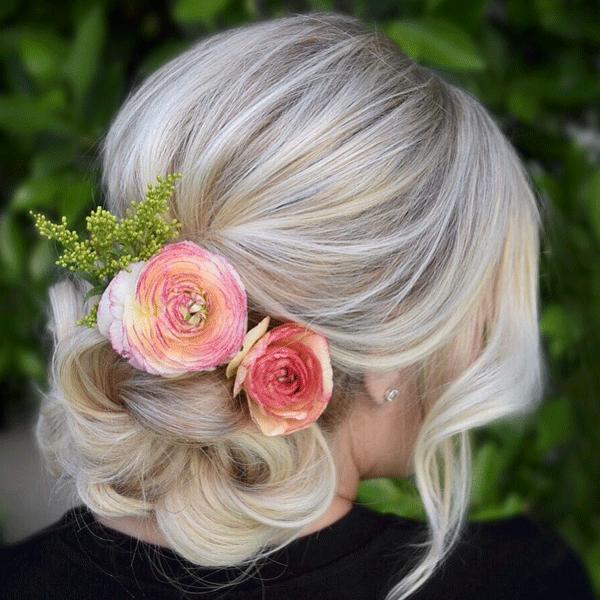 bridal_styling_tips_annette_waligora