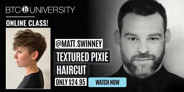 matt-swinney-pixie-cut-livestream-banner-new-price-small