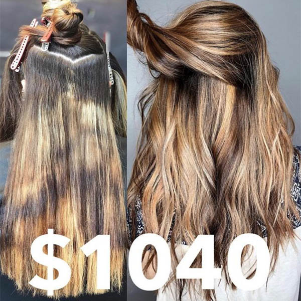 pricing-booking-color-correction-tips-gina-bianca-roxy-beauty-touch-1