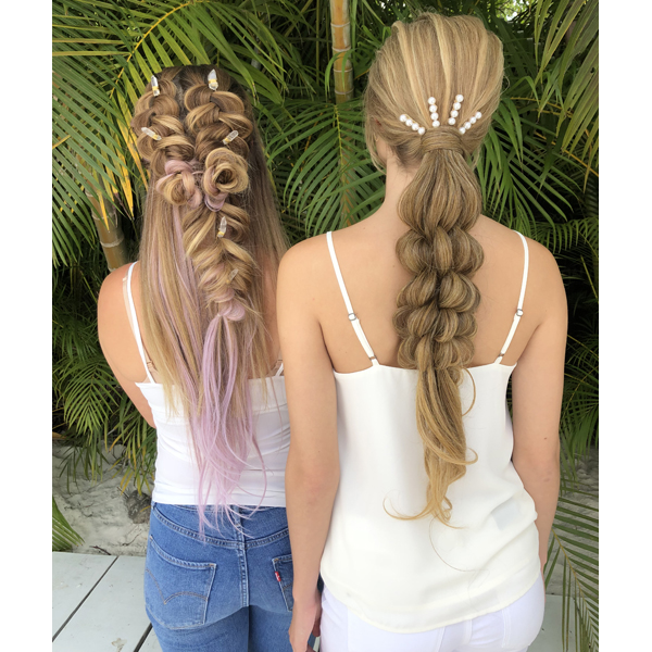 shayla-robertson-hairdo-facebook-live-braided-downstyle-tutorials-1