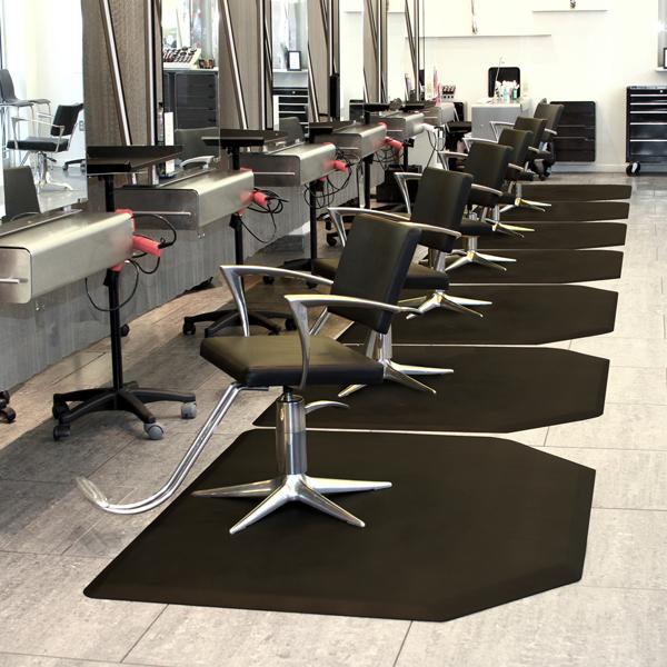 smart step salon mats elite