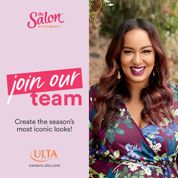 ulta-beauty-recruitment-banner-may-2019