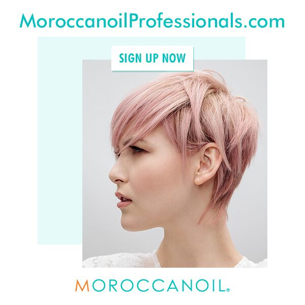 Moroccanoil-Pro-Banner-Pastel-Pink-Pixie-Sign-Up-Now