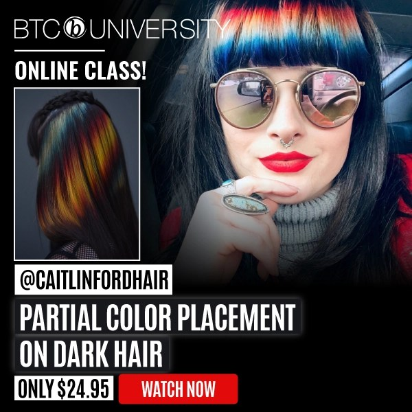 caitlin-ford-partial-color-placement-livestream-banner-new-price-large