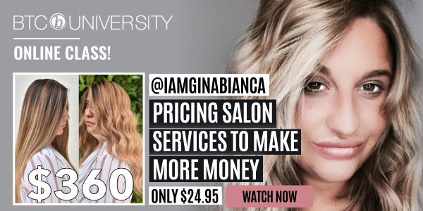 gina-bianca-pricing-services-livestream-banner-new-price-and-pic-small