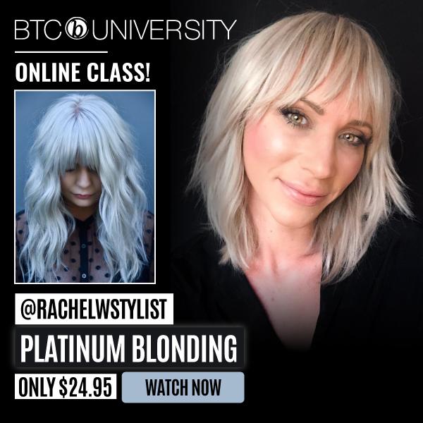 rachel-williams-platinum-blonding-livestream-banner-new-price-large